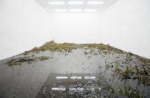 Fabian Knecht: Isolation
