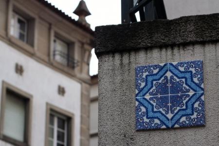 020-street-ceramics