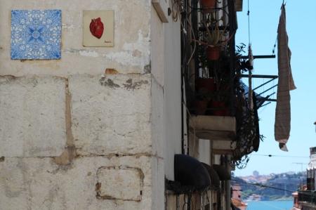 021-street-ceramics-lisboa