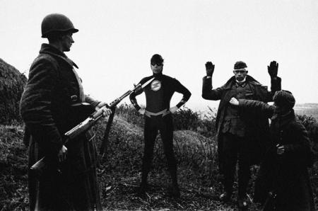 008-captivity-of-german-soldiers-25-april-1945