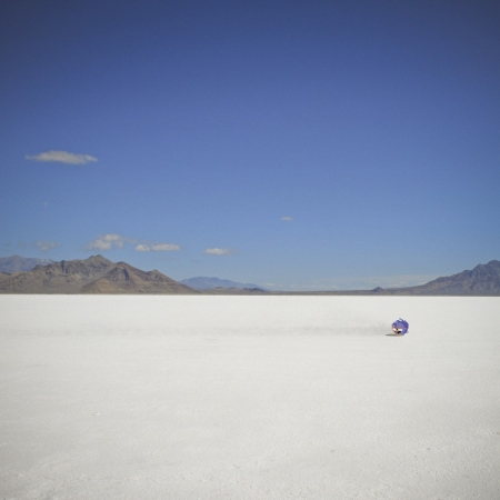 012-land-speed-record-attempt