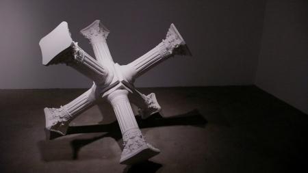 020-plaster-columns