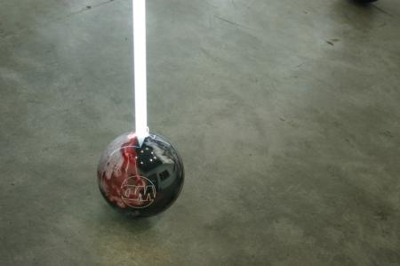 044-fluorescent-light-bulbs