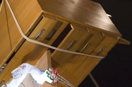 058-chest-of-drawers