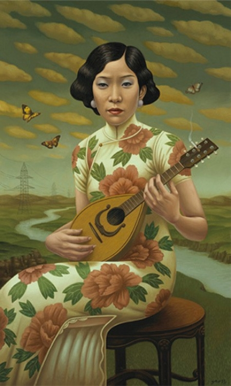 003-the-mandolin-2008.jpg