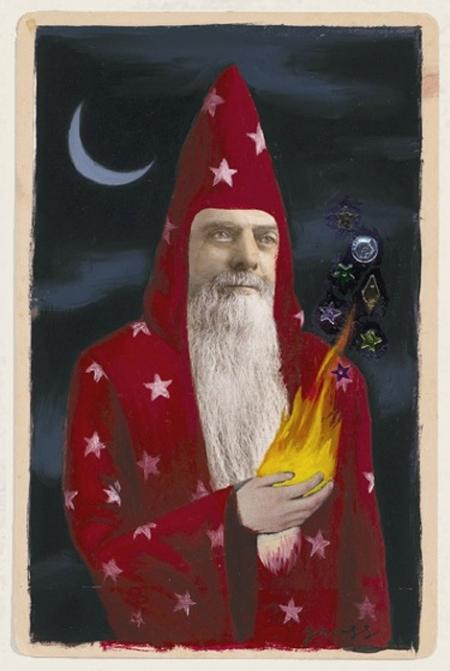 028-the-sorcerer.jpg