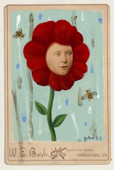 038-flowergirl.jpg