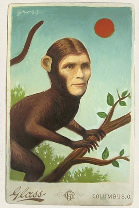 041-monkey-lady.jpg