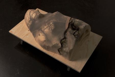 003-deserts-bounderies-infinitely-suffering-thing-2008