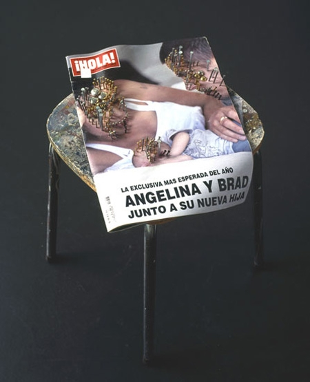 010-angelina-y-brad