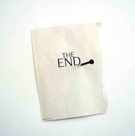 014-the-end