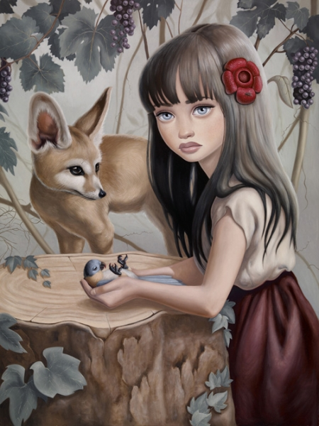 005-fox-and-a-girl.jpg