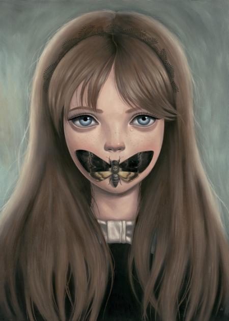 018-silence.jpg