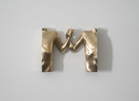 007-anders-krisar-torso-1-bronze-2013-141