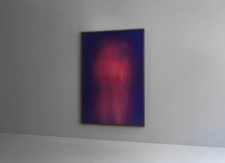 008-anders-krisar-flesh-cloud-photogram-5