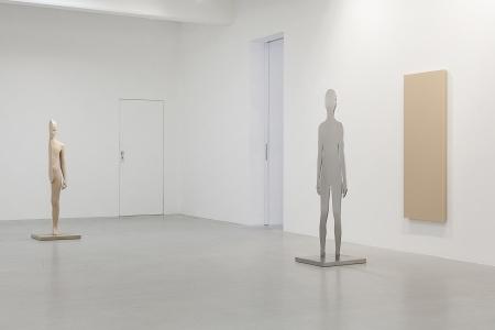 009-anders-krisar-installation-christian-larsen-stockholm-2014b1
