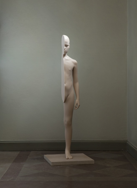 010-anders-krisar-half-boy-20141