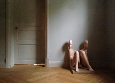 011-anders-krisar-untitled-20131