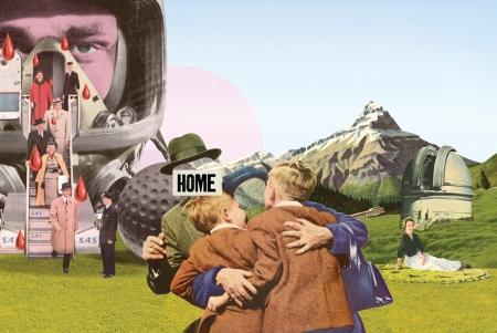 001-homesickness-2