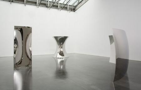 001-non-object-door-non-object-pole-non-object-vertigo-2008