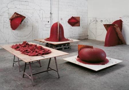018-studio-2005
