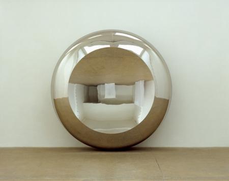 023-untitled-2005