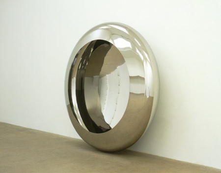 024-untitled-2005