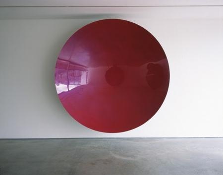 032-alba-2003