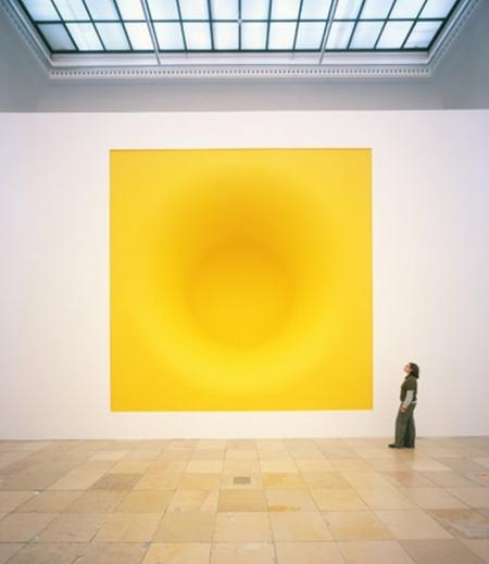 040-yellow-1999