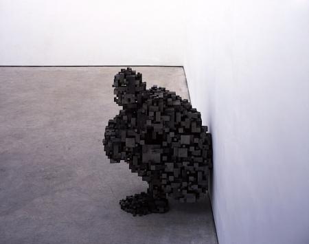 025-block-works-003