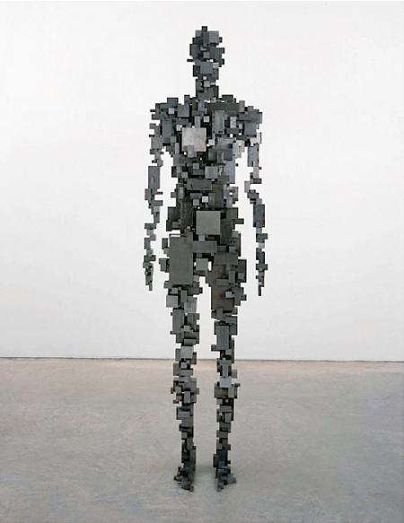 028-block-works-006