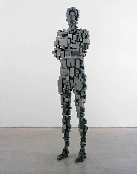 030-block-works-008