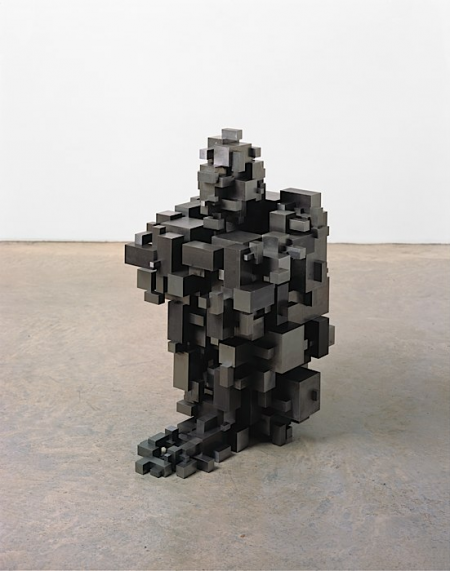 031-block-works-009