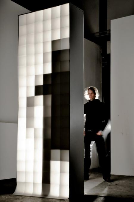 009-light-installation