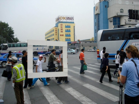 024-jump-and-run-shanghai