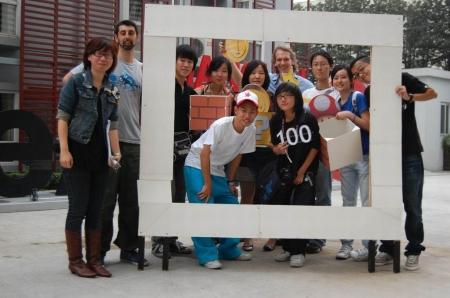 025-jump-and-run-shanghai