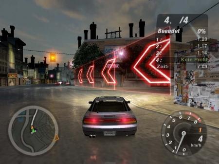 047-speed