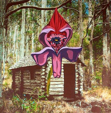 005-love-shack