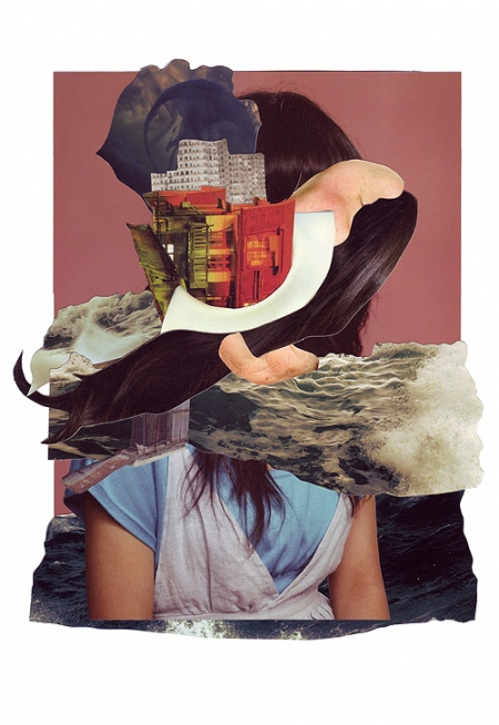 015-individualism