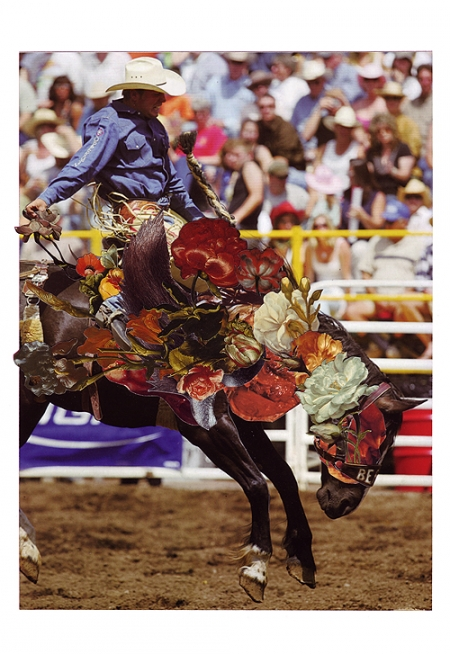 034-rodeo