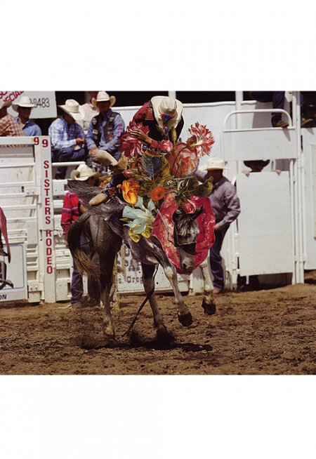 035-rodeo