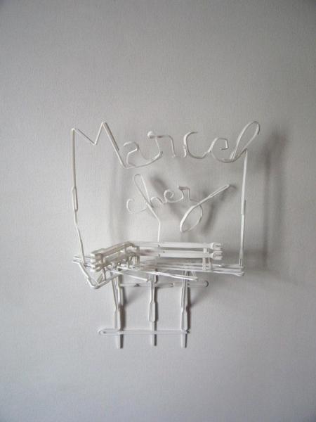 052-chez-marcel