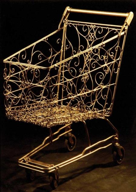 083-super-shoping-trolley