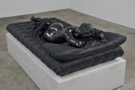 010-sleeping-hermaphrodite