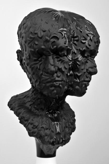 012-a-dual-portrait