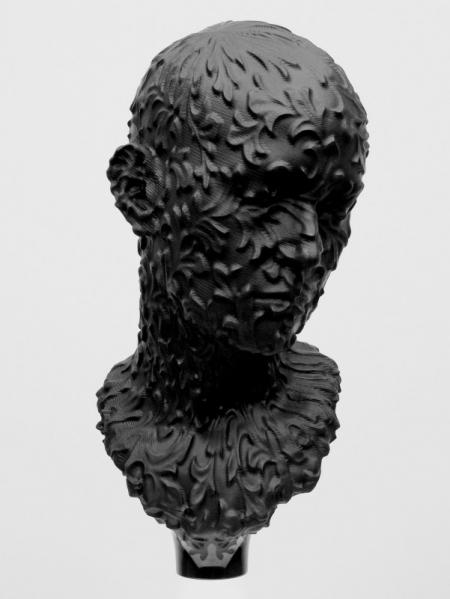 016-the-artist