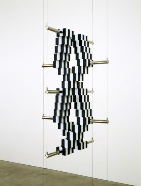 021-sculpture-10