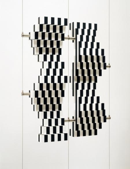 025-sculpture-3_4