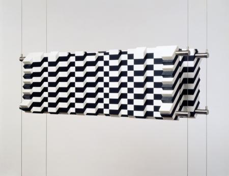 026-sculpture-6