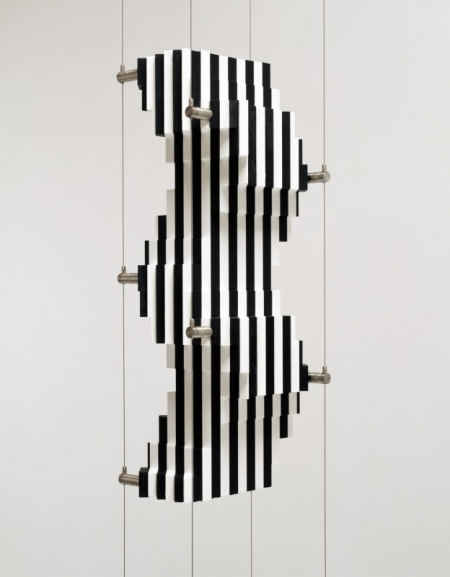 027-sculpture-8